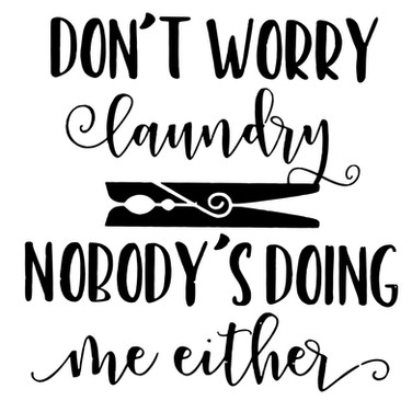 Don't worry laundry'.jpg