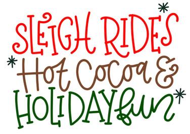 Sleigh Rides & Holiday Fun.jpg