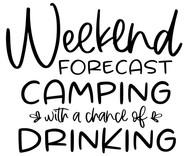 Weekend Forecast Camping.jpg