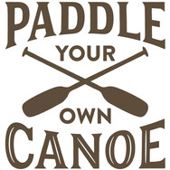 paddle your own canoe.jpg