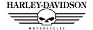 Harley Davidson 3.jpg