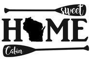 Home Sweet Cabin Wisconsin.jpg