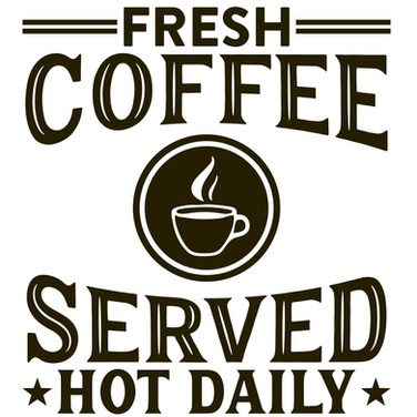 fresh coffee served daily - Copy.jpg