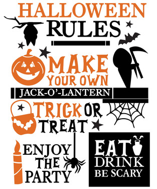 Halloween Rules.jpg