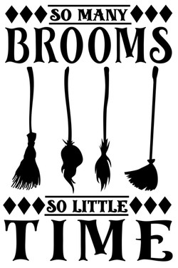 so many brooms.jpg