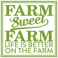 life is better on the farm.jpg