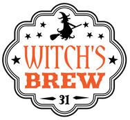 Witch's Brew.jpg