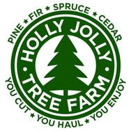Holly Jolly Tree Farm.jpg