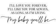 I'll love you forever.jpg