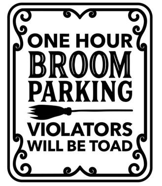 broom parking 1.jpg