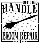 Off the Handle Broom Repair.jpg