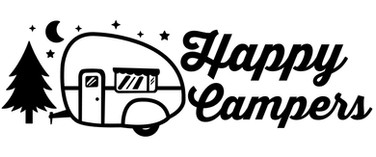 HAPPY CAMPERS 3.jpg