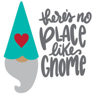 No Place Like Gnome.jpg