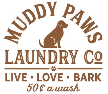 muddy paws laundry co.jpg