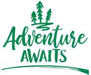 adventure awaits 6.jpg
