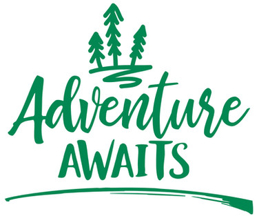 adventure awaits 6.jpg