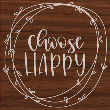 choose happy-01.jpg