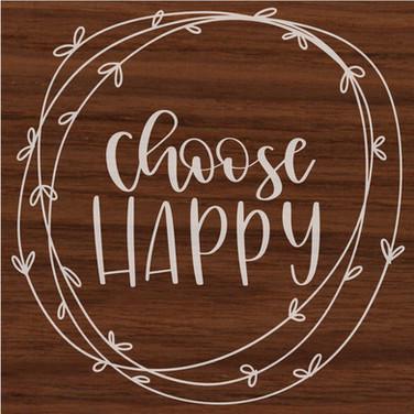 choose happy-01.jpg