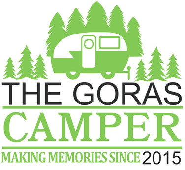 the goras camper.jpg