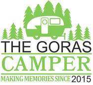 the goras camper.jpg