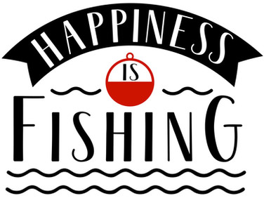 happiness is fishing.jpg