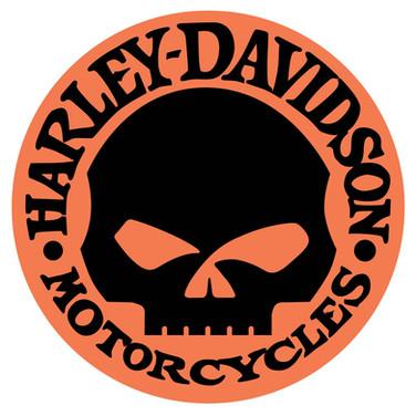 Harley 17 round.jpg