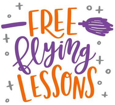 free flying lessons.jpg