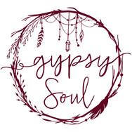 gypsy soul.jpg
