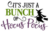 hocus pocus.jpg