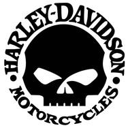 Harley Davidson 6.jpg