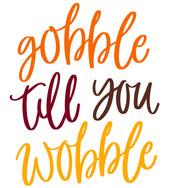 Gobble 11x12.jpg