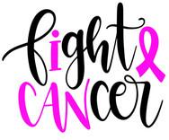 fight cancer.jpg