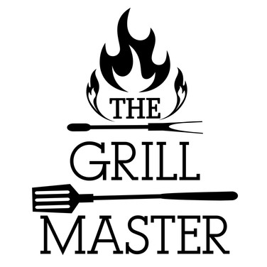 Grill Master.jpg