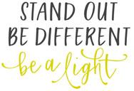 Be A Light - Copy.jpg