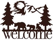 wlecome bears.jpg