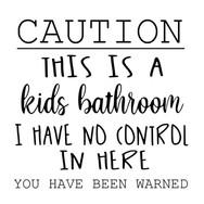 Kid's bathroom.jpg