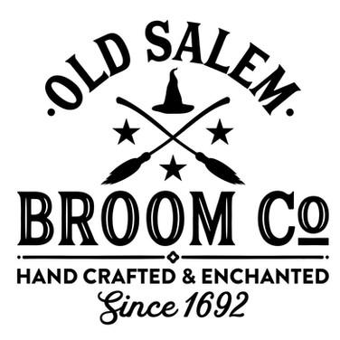 old salem broom co.jpg