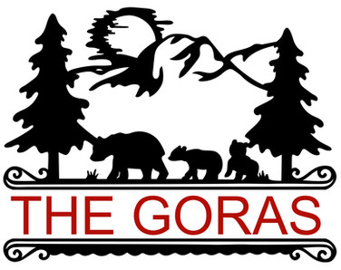 the goras outdoor theme.jpg