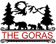 the goras outdoor theme.jpg