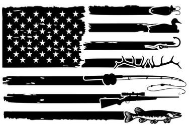 USflagfishingandhunting.jpg