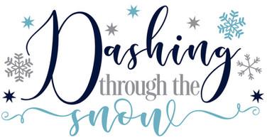 dashing_through_the_snow.jpg