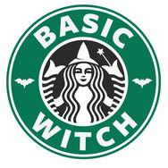 Basic Witch 1.jpg