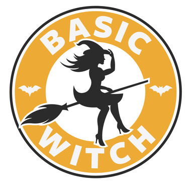 BasicWitch.jpg