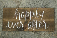 happily ever after 1.jpg