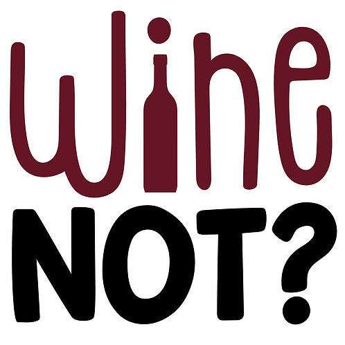 Wine Not Mini