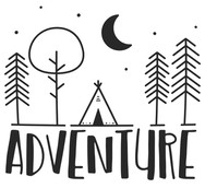 adventure 7.jpg