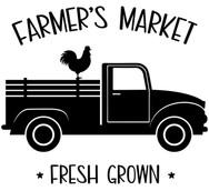farmers market fresh grown.jpg
