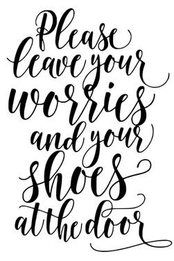 leave your worries 1.jpg
