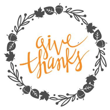 Give Thanks Wreath.jpg