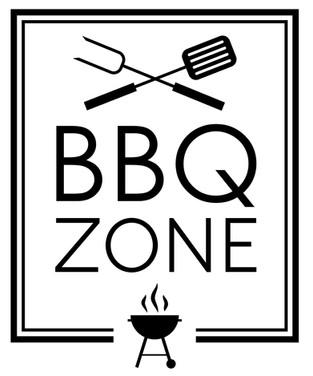 BBQ Zone.jpg